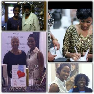 author pics 1