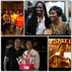 author pics 2