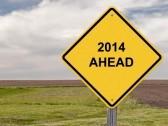 2014 ahead 2