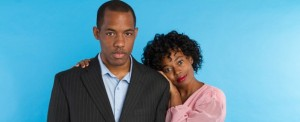 The Couple web series to score with HBO