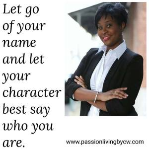 your-name-your-character