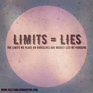limits-lies